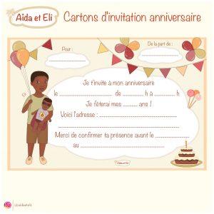 64 - visuel carton Eli pour site web