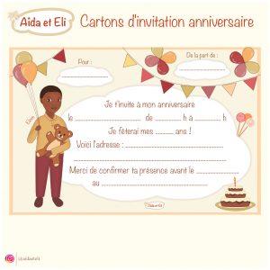 64 - visuel carton Elom pour site web