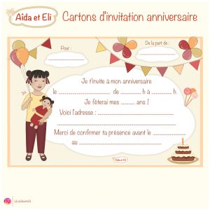 64 - visuel carton Jia pour site web
