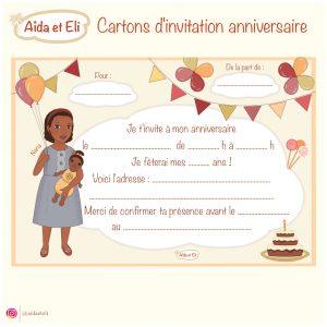 64 - visuel carton Nana pour site web