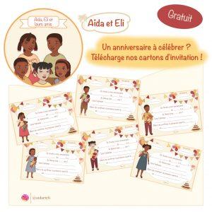 64 - visuel cartons anniv pour site web