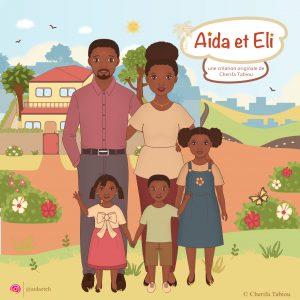 A&E - Famille