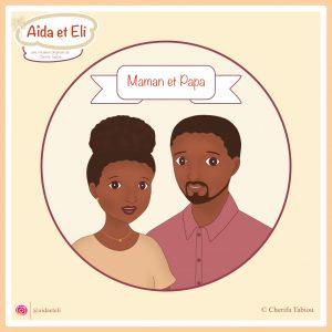 A&E - parents