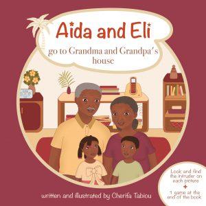 Vol 3. Aïda et Eli - recto v2